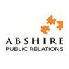 Abshire PR Logo