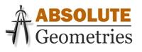 Absolute Geometries Logo