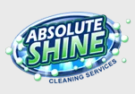 Absolute Shines Logo