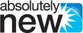 AbsolutelyNew, Inc. Logo