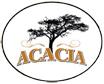 Acacia Restaurant Logo