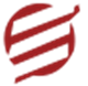 Essaycorp Logo