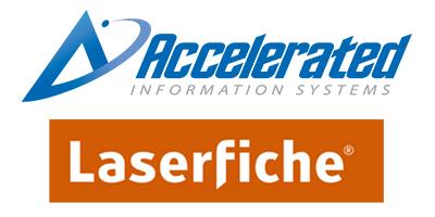 AcceleratedInfoSys Logo