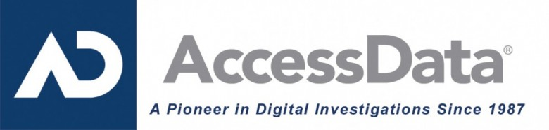 AccessData Group Logo