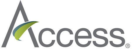 AccessEFM Logo
