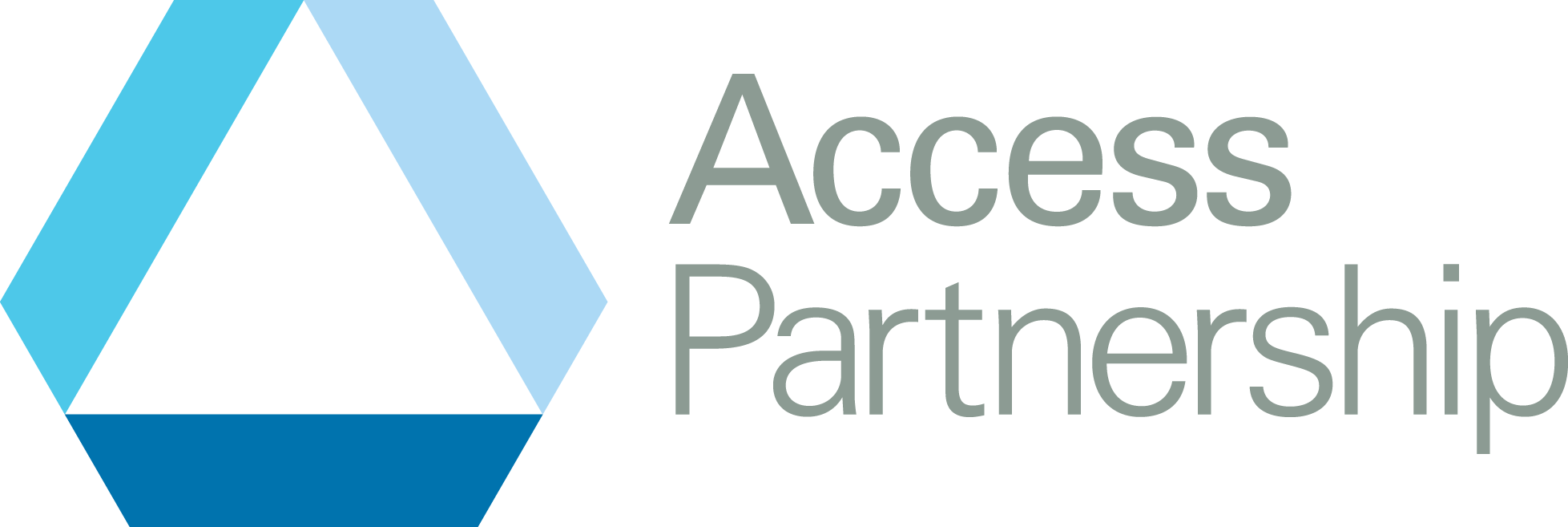 AccessPartnership Logo