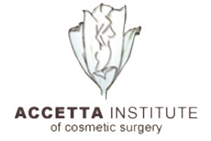 Accetta Institute of Cosmetic Surgery Logo