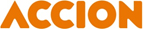 Accion_International Logo