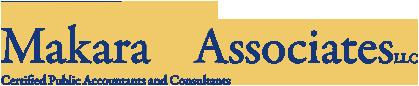 Makara & Associates LLC Logo