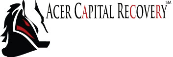 Acer Capital Recovery llc Logo