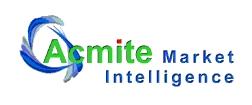 Acmite Market Intelligence Logo