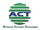 Advanced Corrosion Technologies Logo
