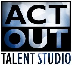 Act_Out_CEO Logo