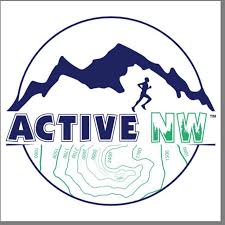 Active Northwest Logo
