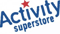 Activity_Superstore Logo