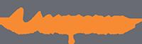 Actuated Medical Inc. Logo