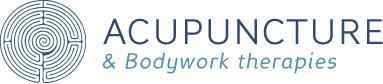 Acubody Ltd Logo