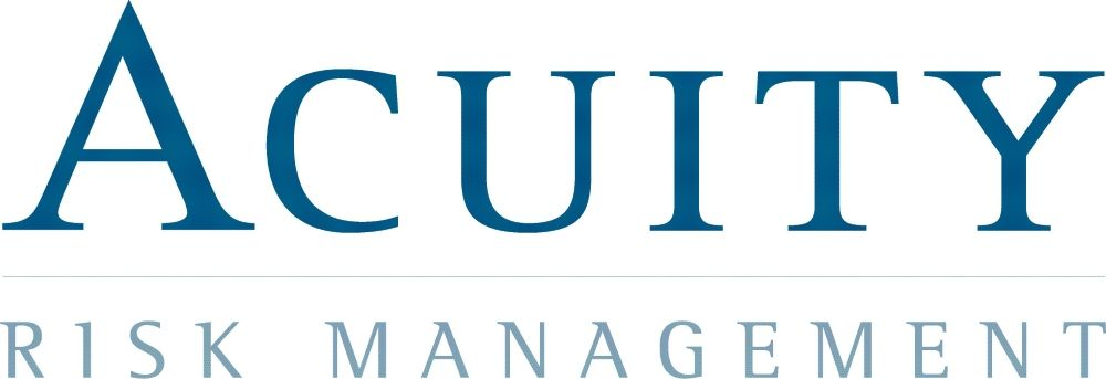 Acuity Risk Management Logo