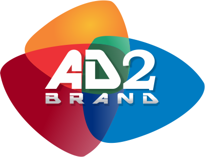 Ad2brand Media Private Limited., Pune Logo
