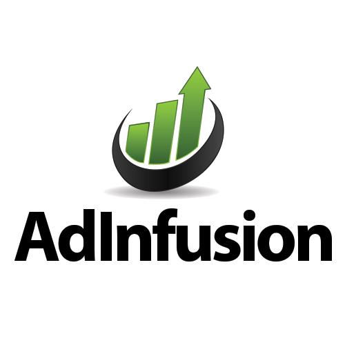 AdInfusion Logo