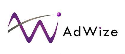 AdWize Logo
