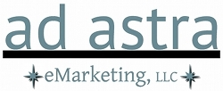 Ad Astra eMarketing, LLC Logo