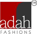 AdahFashionscom Logo