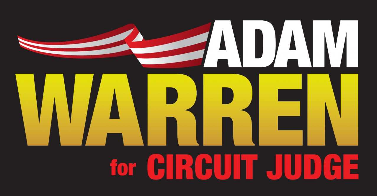 Adam_Warren Logo