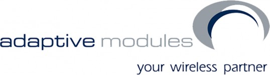 Adaptive-Modules Logo