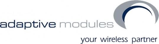 Adaptive Modules Logo