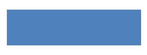 Adapto Ltd Logo