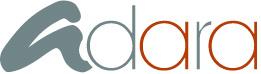 Adara Knit Logo