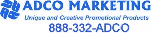 Adco_Marketing Logo