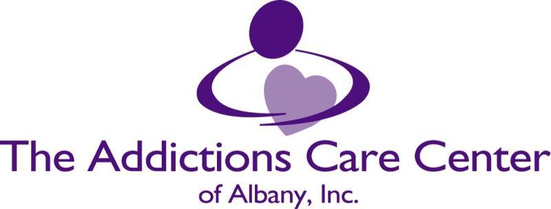AddicitionsCareCtr Logo