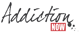 Addiction Now Logo