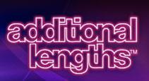 AdditionalLengths Logo