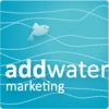 Addwater Marketing Agency Logo