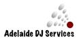 Adelaide DJ Services Logo