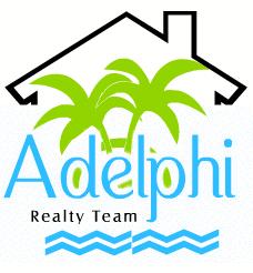AdelphiRealty Logo