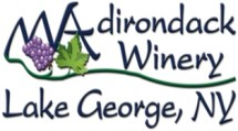 Adirondack_Winery Logo