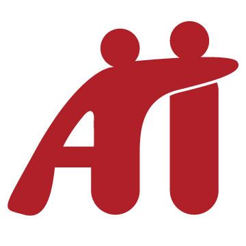 Adopt an Inmate Logo
