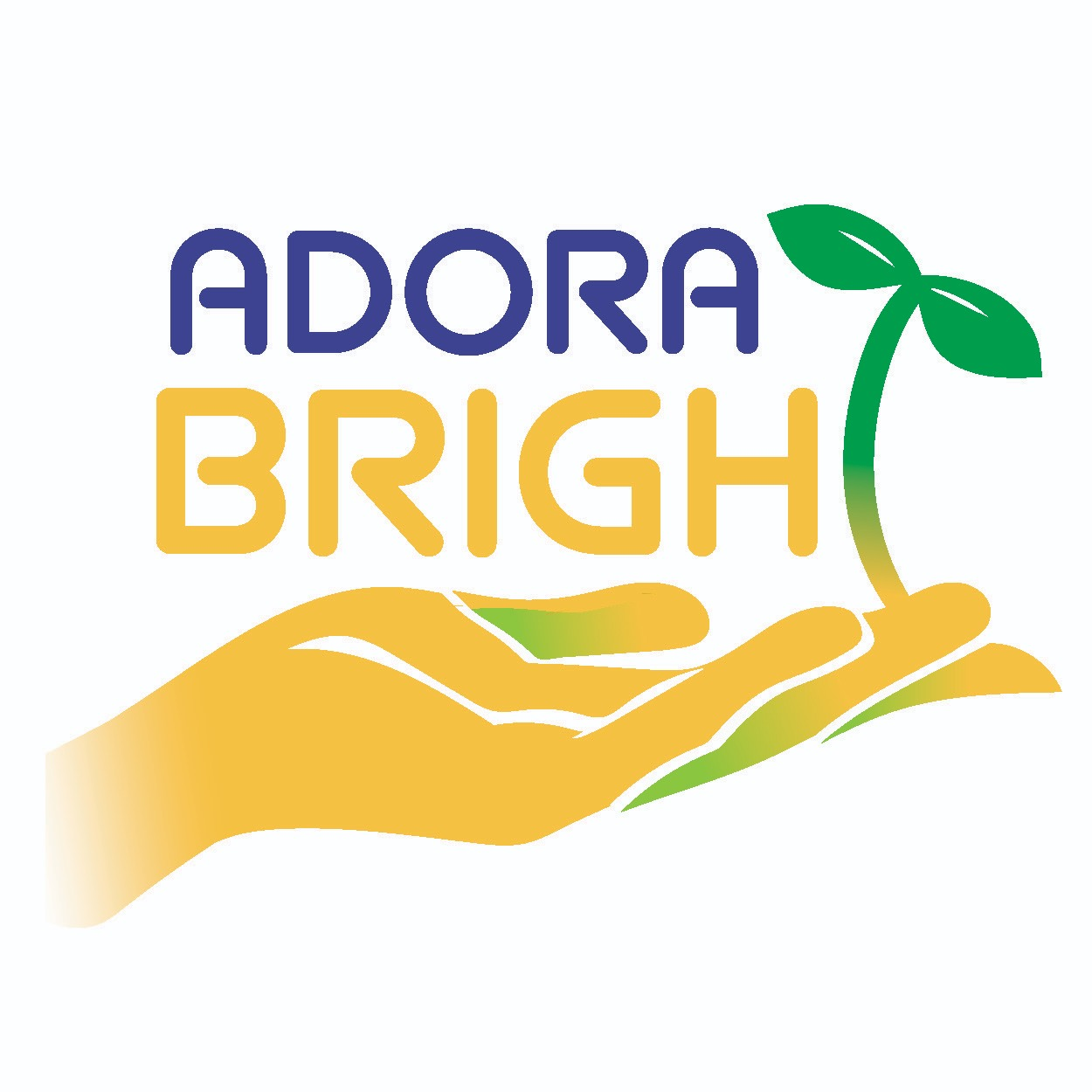 Adora Bright Learning Centre Logo