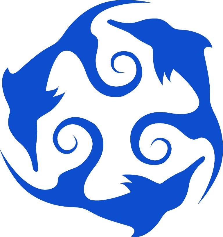 Adrian22 Logo