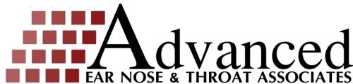 Advanced Ear Nose & Throat Associates Logo