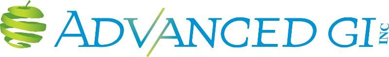 Advanced GI Logo