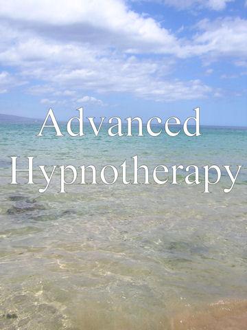 AdvancedHypnotherapy Logo