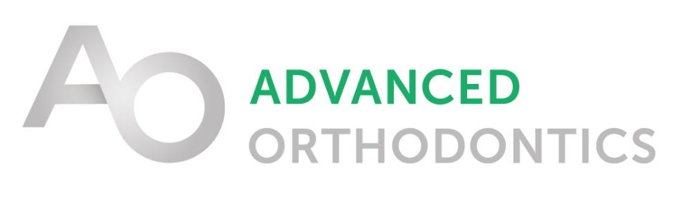 Advanced Orthodontics Logo
