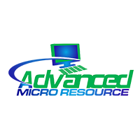 AdvancedResource Logo