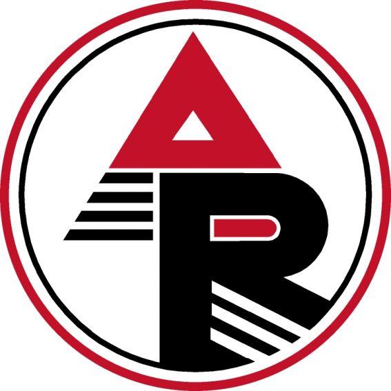 Advanced Rooofing Logo