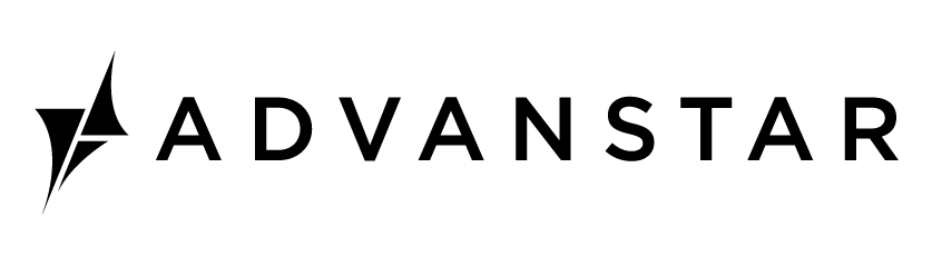 Advanstar Automotive Group Logo